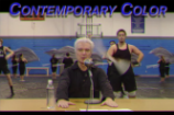 David Byrne, St. Vincent, Ad Rock, and More Premiered New Songs Last Night