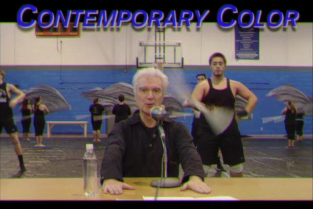 150623-Contemporary-Color