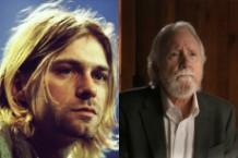 150623-Kurt-Cobain