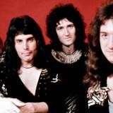Queen to Release Official Queen-Branded Beer