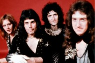 Queen to Release Official Queen-Branded Beer