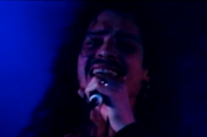 Watch Soundgarden and Alice in Chains' Full Unreleased Performances from 'Singles'