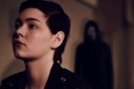 Bang Gang Explores Dark Rooms in New Video for 'Sabazios O'