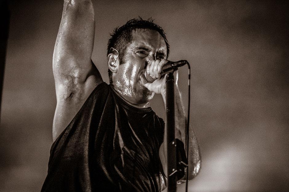 The Fragile Nine Inch Nails album Wikipedia 4778839 - neutralizeall.info