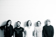Review: After 13 Years, Desaparecidos Return More Pi$$ed Than Ever on 'Payola'
