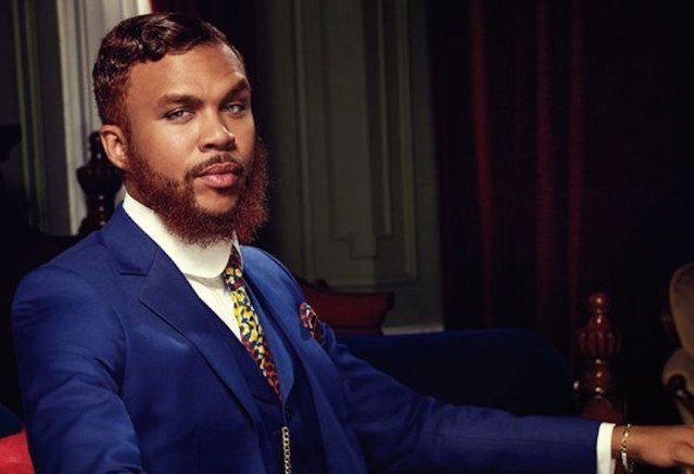 720x405-Jidenna_press_15_reduced