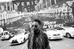 Review: Miguel's 'WILDHEART' Is a Grower, Not a Shower