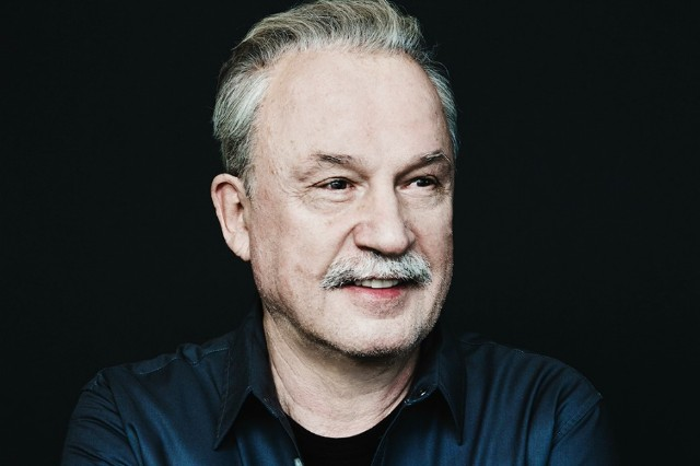 GiorgioMoroder