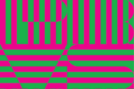 Panda Bear Shares 'PBVSGR Remixes' EP