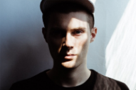 RAC Is Enjoying the Singles Life in His Musical Second Act