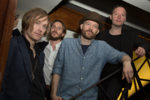 REFUSED_STAIRS-940-640x409