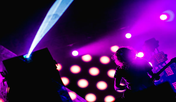 Ratatat-governors-ball-2015