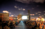 Win Tickets to a Rooftop Screening & DJ Party in Brooklyn