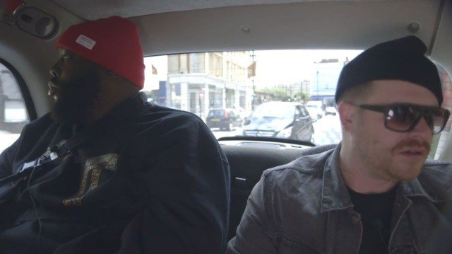 Run-The-Jewels-Black-Cab-Session-640x359
