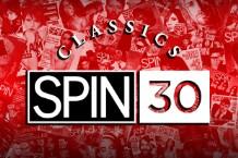 SPIN Classics