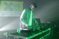 PC Music's Danny L Harle Time Warps Years & Years' 'Shine'