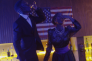 Big Sean Dropped Two New Videos For 'All Your Fault' and 'I Know'