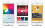 Apple Music: What Works (and What Doesn't)