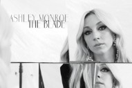 Ashley Monroe Gets Vengeance on New Track 'I Buried Your Love Alive'