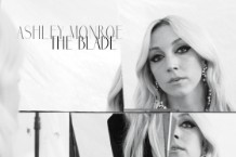 ashley-monroe-the-blade-i-buried-your-love-alive