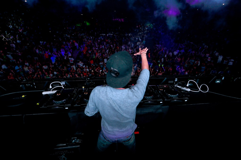 avicii death - photo #28