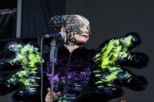 bjork-governors-ball-2015