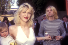 courtney-love-kurt-cobain-soaked-in-bleach-cease-desist