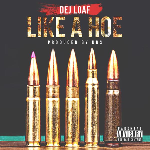 dej-loaf-you-a-hoe-new-song