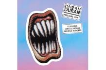 duran-duran-pressure-off-header