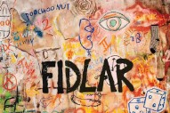 FIDLAR Unleash Every Goofball Trick in '40oz On Repeat' Video
