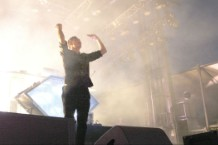 flume-governors-ball-2015