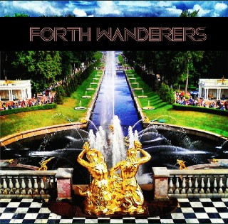 forth wanderers