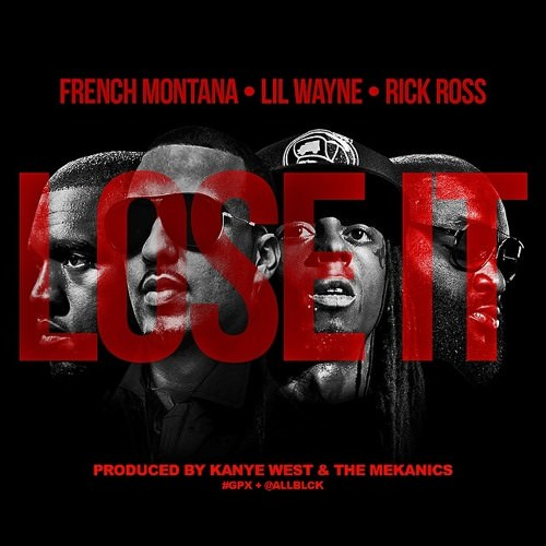 french-montana-lose-it-kanye-west-song