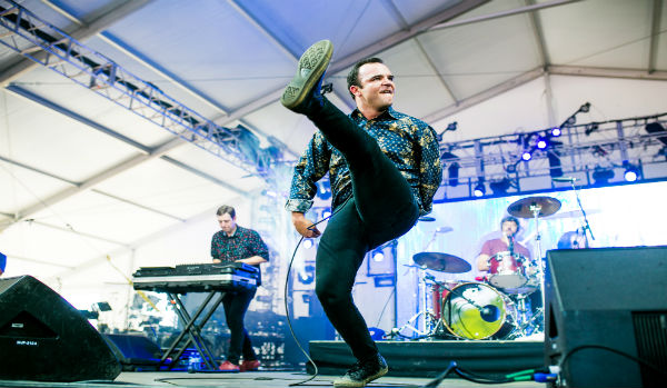 future-islands-governors-ball-2015
