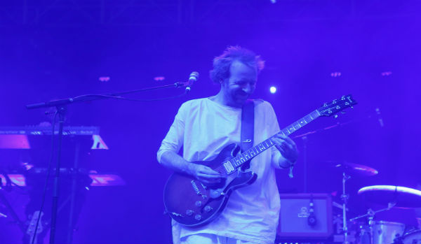 hot-chip-governors-ball-2015