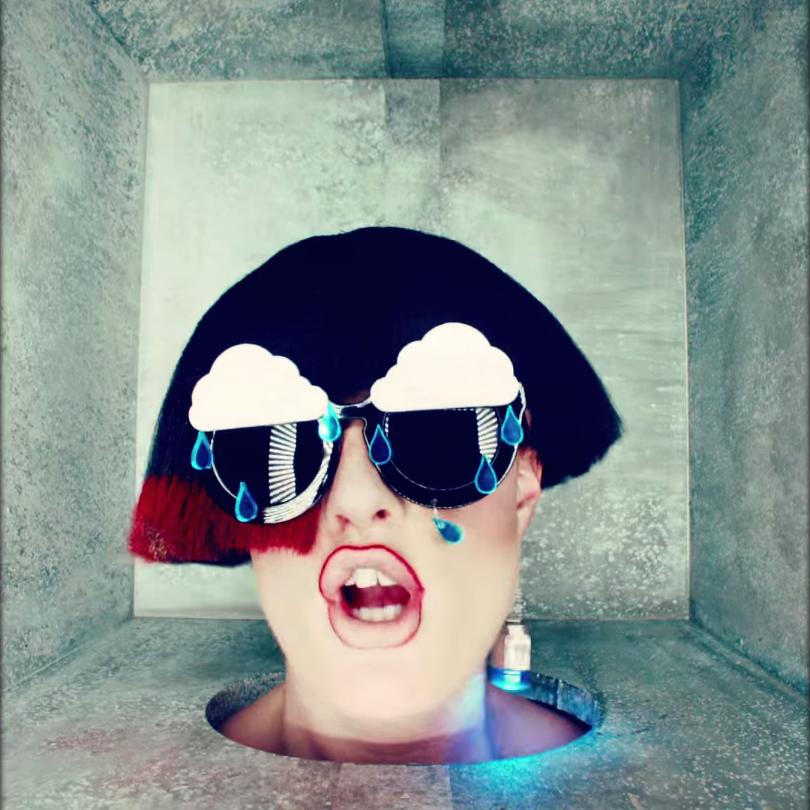 icona-pop-emergency-music-video
