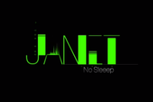 janet-jackson-no-sleeep-new-single