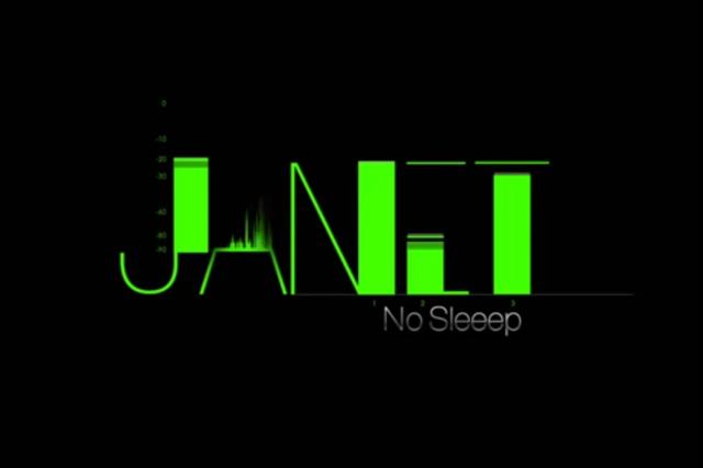 janet-jackson-no-sleeep-new-single