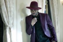 jason-derulo-everything-is-4-cheyenne-music-video