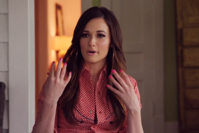 kacey-musgraves-cup-of-tea-video-behind-the-scenes