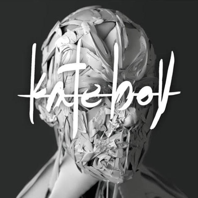 kate-boy-the-one-new-album-midnight-sun-new-song