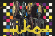 N.A.S.A. and Lizzo Team Up For Modern Revamp of 'Iko Iko'