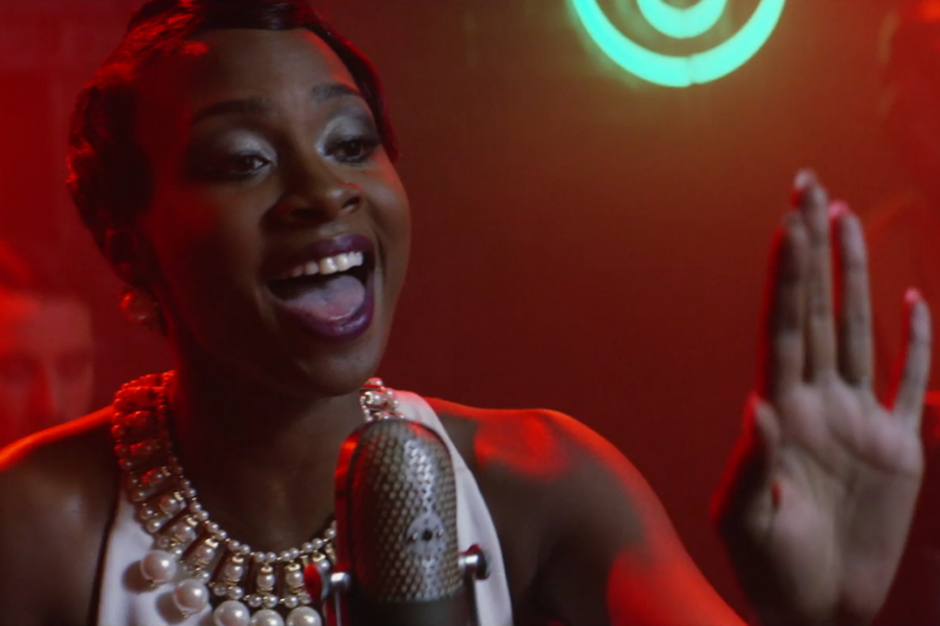 mark-ronson-i-cant-lose-music-video
