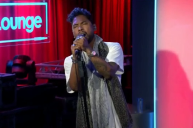 miguel-bbc-live-lounge-slaves-hey