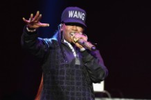missy elliott, timbaland, new album, new single, pharrell, july 2015