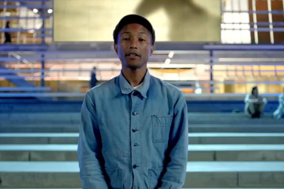 pharrell-freedom-music-video-apple-music