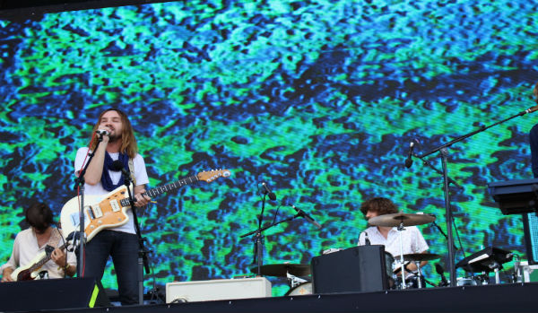 tame-impala-governors-ball-2015