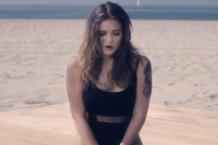tove-lo-timebomb-music-video