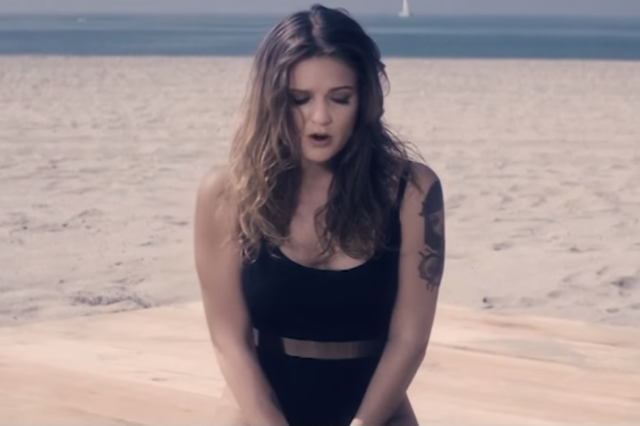 tove-lo-timebomb-music-video