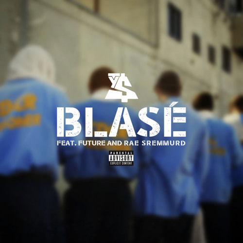 ty-dolla-sign-future-rae-sremmurd-blase-new-song